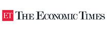 the economics times