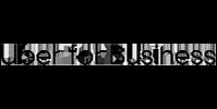 https://assets.gofloaters.com/partner/Uber-for-Business-logo.png