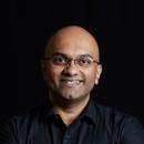 Vinay Pushpakaran