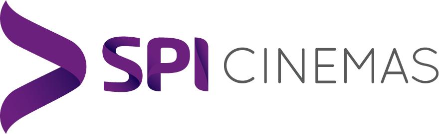 SPI Cinemas