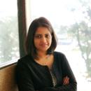 Arpitha Ramani